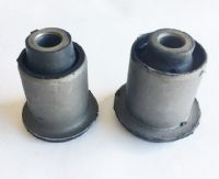 Mitsubishi Pajero/Shogun 3.5 Petrol (V65-SWB / V75-LWB) - Front Lower Wishbone Arm Bushes